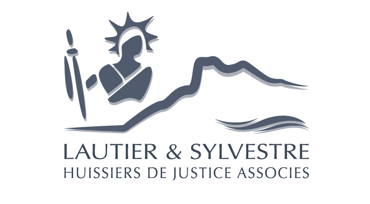 Lautier Sylvestre Huissier de Justice